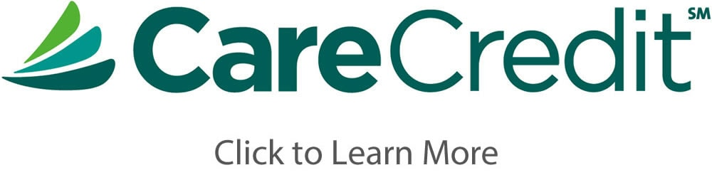 CareCredit Third Party Dental Financing