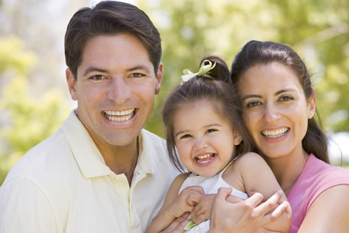 Family Dentist in Upper Arlington