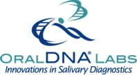 OralDNA® Salivary Diagnostics