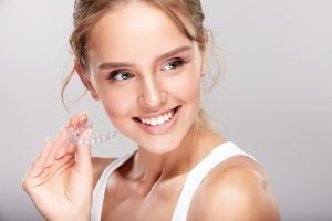 why choose invisalign 5 points advanced dentistry